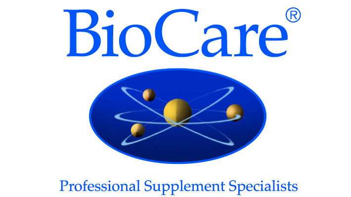 BioCare The Hormonal Rollercoaster