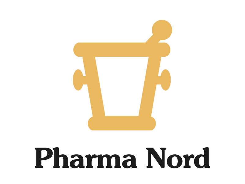 Pharma Nord How to use Ginkgo Biloba to support your blood circulation