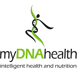 NUTRITIONAL GENOMICS INTERPRETATION PROGRAMME For Healthcare and Nutrition Professionals