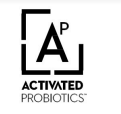 Activated Probiotics: The effect of the gut microbiome on the gut-brain axis